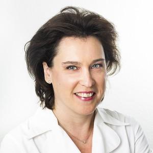 Caroline Emery Decker