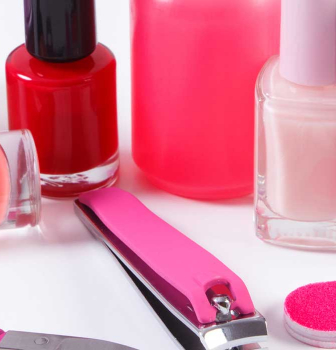 COMMENT FAIRE UNE PEDICURE MAISON ?